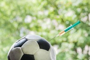 Conseguenze legali del doping