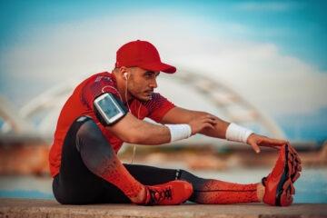 Per fare sport serve l'autocertificazione?