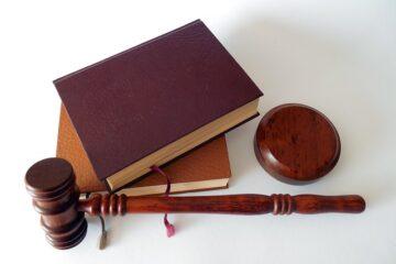 Competenza territoriale della commissione tributaria: ultime sentenze