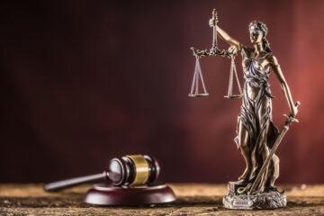 Magistratura: si ripropone la separazione delle carriere
