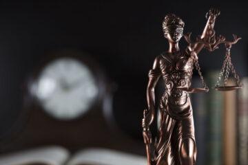 Codice penale militare: riforma urgente