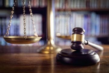 Arbitrato: ultime sentenze