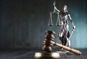 Come diventare giudice amministrativo