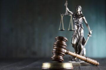 Danno patrimoniale durata processo: ultime sentenze