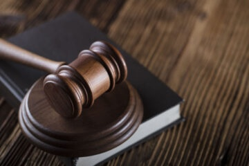 Compensazione giudiziale: ultime sentenze