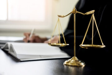 Riforma del processo penale: cosa prevede?