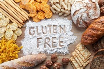 Glutine: ultime sentenze