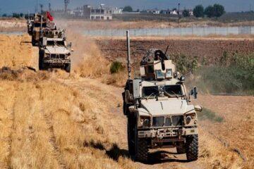 Siria: i curdi accusano Ankara