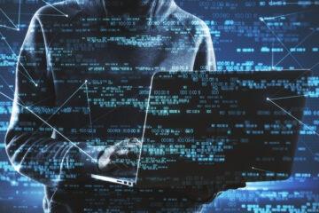 Cresce il mercato della sicurezza informatica