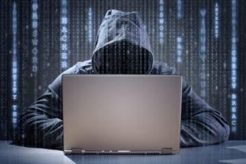 Sicurezza informatica: cresce l'impegno delle banche