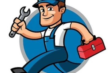 Bonus fiscale sull'idraulico