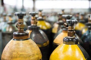 Ambiente: il Governo punta sull'idrogeno