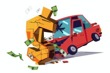 Assicurazioni auto: segnalati 6 nuovi siti irregolari