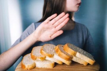 Intolleranze alimentari: ultime sentenze