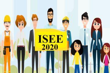 Isee 2020: novità