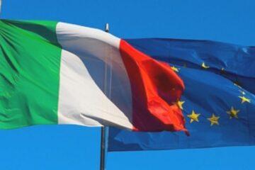 A chi andranno in Italia i soldi del Mes