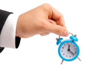Quante ore di lavoro devo fare con il reddito di cittadinanza?