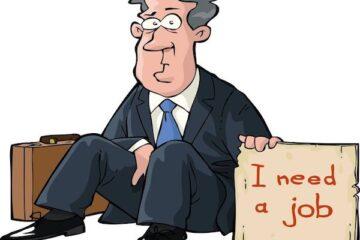 Restituzione indennità disoccupazione: ultime sentenze