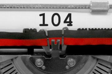 Diritto alla scelta del luogo di lavoro con la 104: ultime sentenze