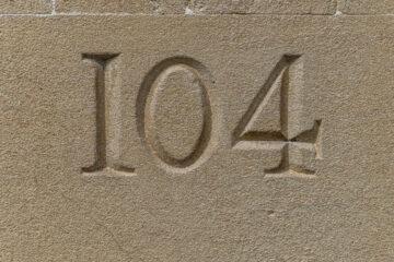 Rinnovo legge 104: modulistica