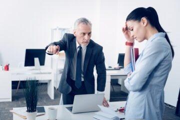 Covid: il licenziamento diventa più difficile