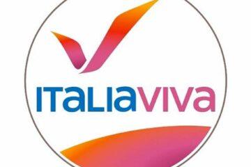 Social contro logo di Italia Viva: cos'è successo?