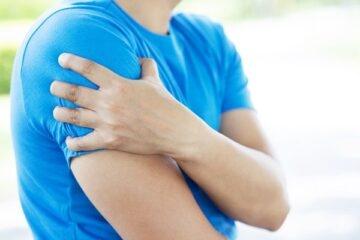 Quando fanno più male le ossa e perché?