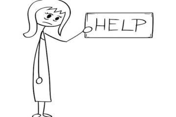 Mancato mantenimento figli: si può ritirare la denuncia?