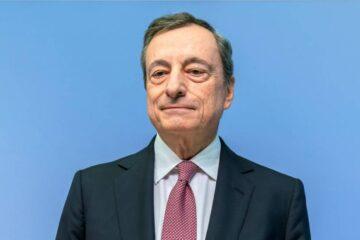 Si apre l'ipotesi di un governo tecnico condotto da Mario Draghi?