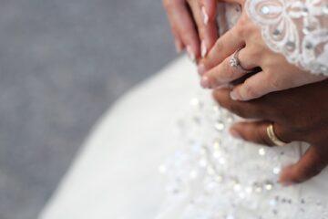 Qual è l'iter per chi è già sposato in Comune e vuole farlo in chiesa?
