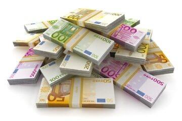 Manovra: come potranno investire i soldi i Comuni?