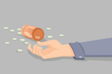 Coronavirus, l'allarme su alcuni dei farmaci più promettenti