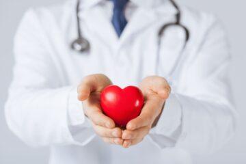 Malattie al cuore, come sapere se rischiamo di averle in futuro