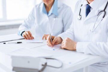 Iscrizione albo infermieri: ultime sentenze