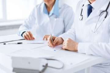 Referto medico falso: ultime sentenze