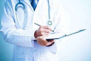 Tubercolosi: cos'è e come si trasmette