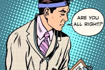 Esercizio abusivo professione medica: ultime sentenze