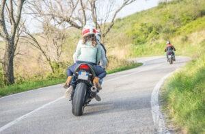 Come risparmiare assicurazione moto