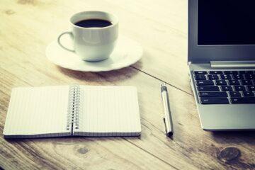 Pausa caffè: come funziona?