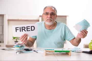 Il portiere può lavorare dopo la pensione?