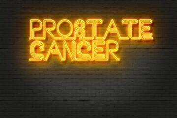 Problemi alla prostata: cura e prevenzione del cancro