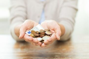 Quattordicesima per pensioni sino a 1500 euro