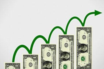 Pensione: ricongiunzione contributi gestione separata