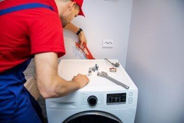 Elettrodomestici, arriva il diritto di riparazione: cos'è?