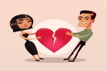 Assegno di divorzio all'ex moglie che può lavorare: ultime sentenze