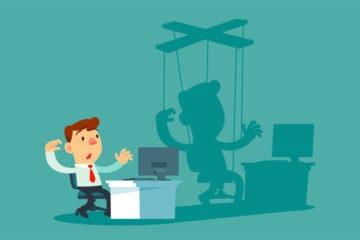 Sfruttamento del lavoro: ultime sentenze