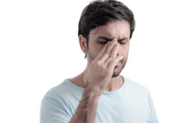 Come si cura la sinusite