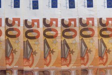 Euro falsi: ecco i più taroccati in circolazione