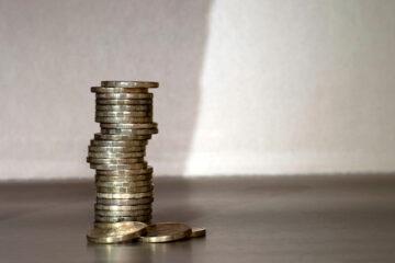 Brusca frenata dell'economia italiana: cosa sta accadendo?