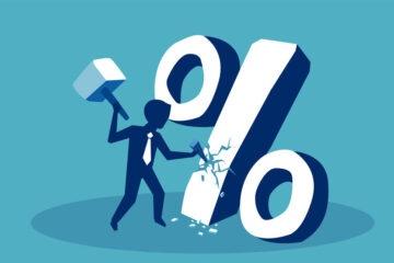 Decreto Liquidità: decollano le norme salva prestiti